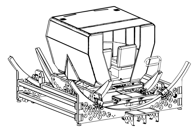 420a Engine Diagram Explore Wiring On The Net 03 Buick Rendezvous Fuse Box Eclipse Alternator Auto Electrical Rh Dantone Me Header