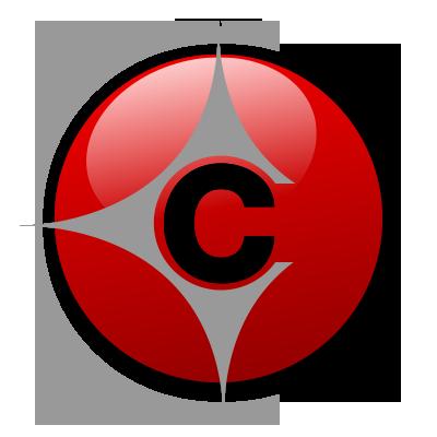 Redbird Cygnus